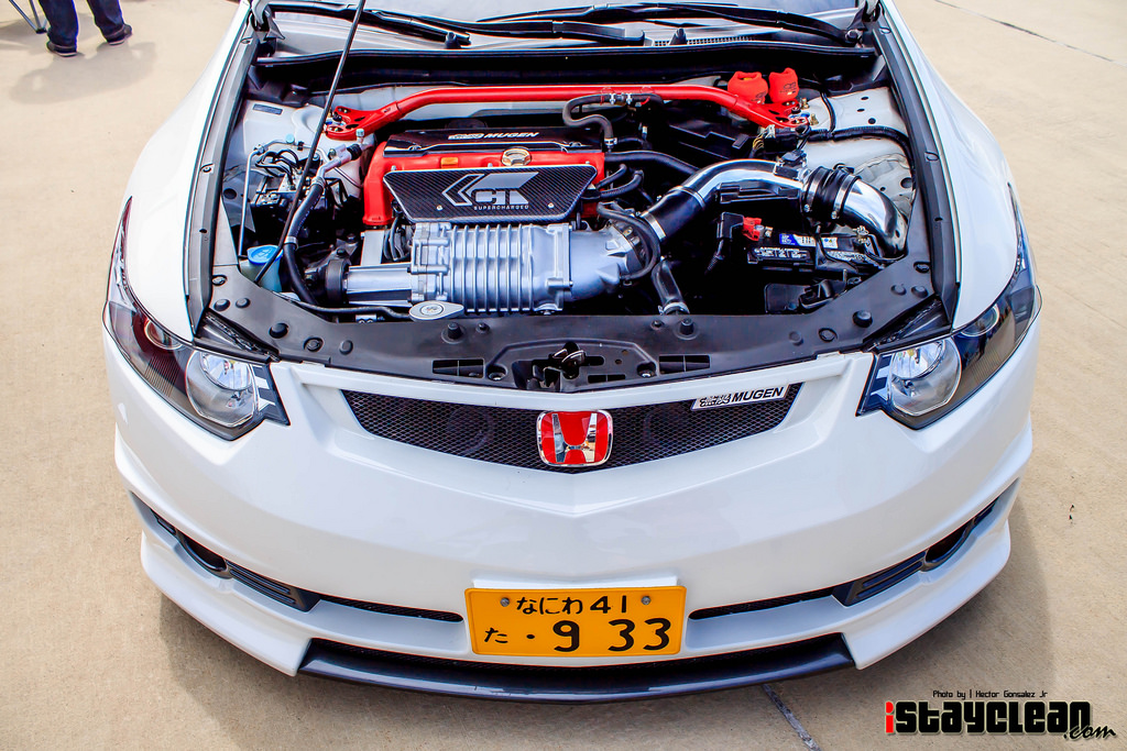 "October 2014 TSX of the Month! ""danielk20"" - Acura TSX Forum"